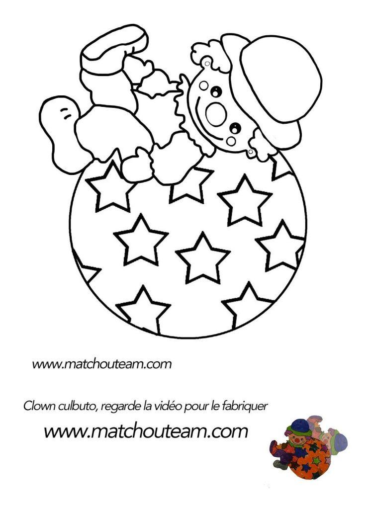 Fasching Ausmalbilder Clown Frisch Druckbare Malvorlage Ausmalbild Fasching Beste Druckbare Galerie