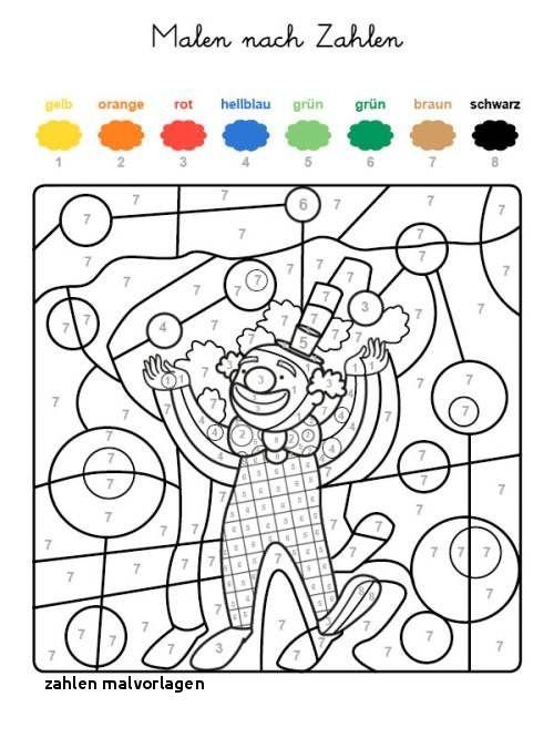 fasching ausmalbilder clown das beste von malvorlagen vorschule inspirierend arbeitsblatt. Black Bedroom Furniture Sets. Home Design Ideas