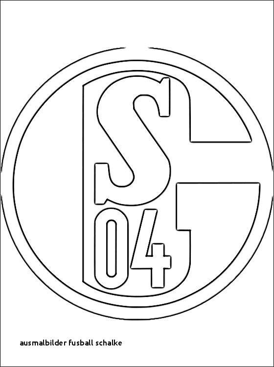 Fc Bayern Ausmalbilder Frisch 23 Ausmalbilder Fusball Schalke Colorprint Stock
