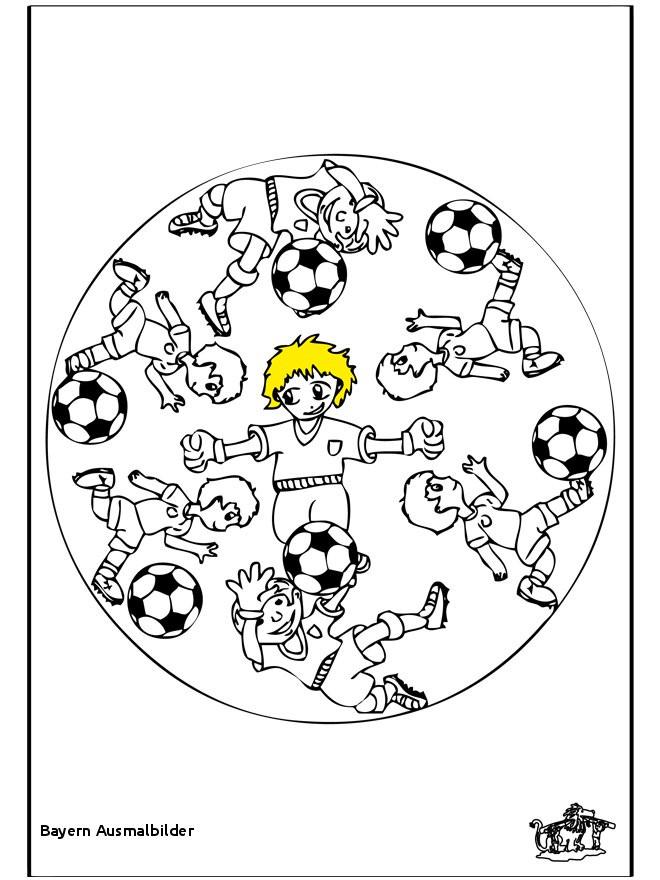 Fc Bayern Ausmalbilder Genial Bayern Ausmalbilder Malvorlage A Book Coloring Pages Best sol R Sammlung