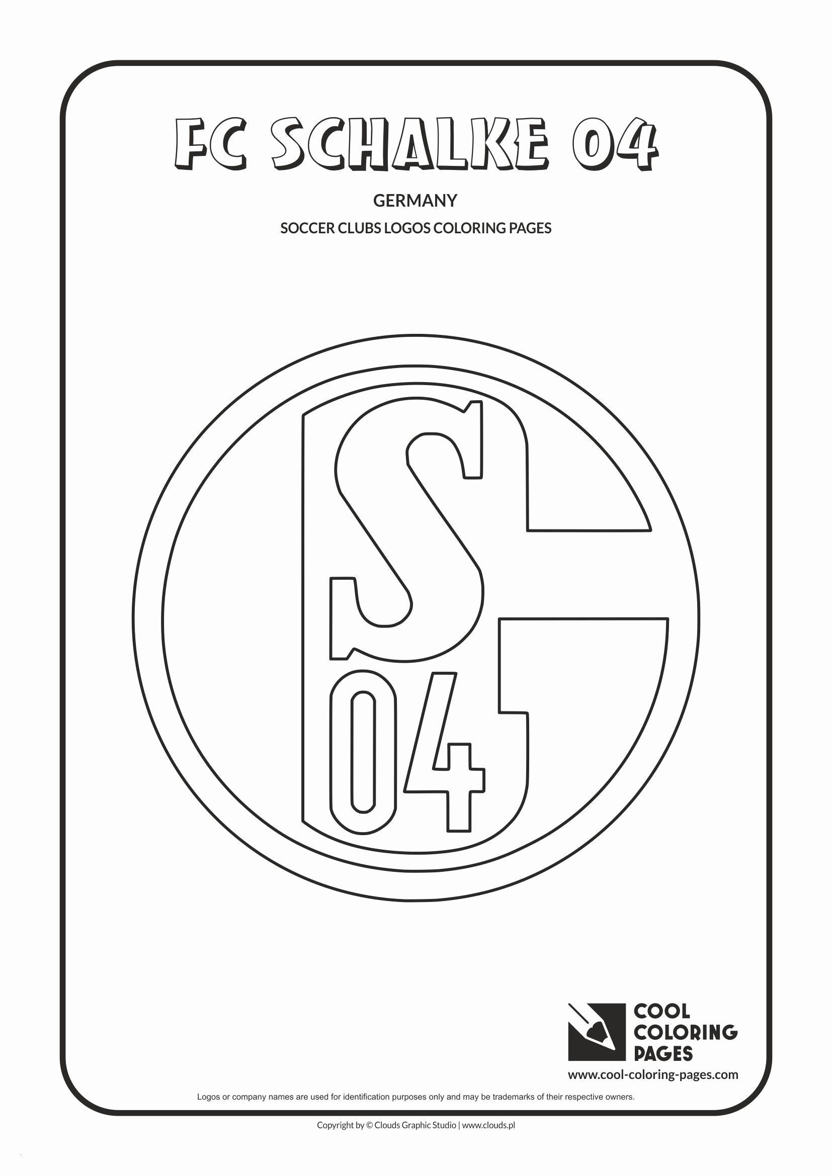 fc bayern ausmalbilder inspirierend fc bayern logo zum