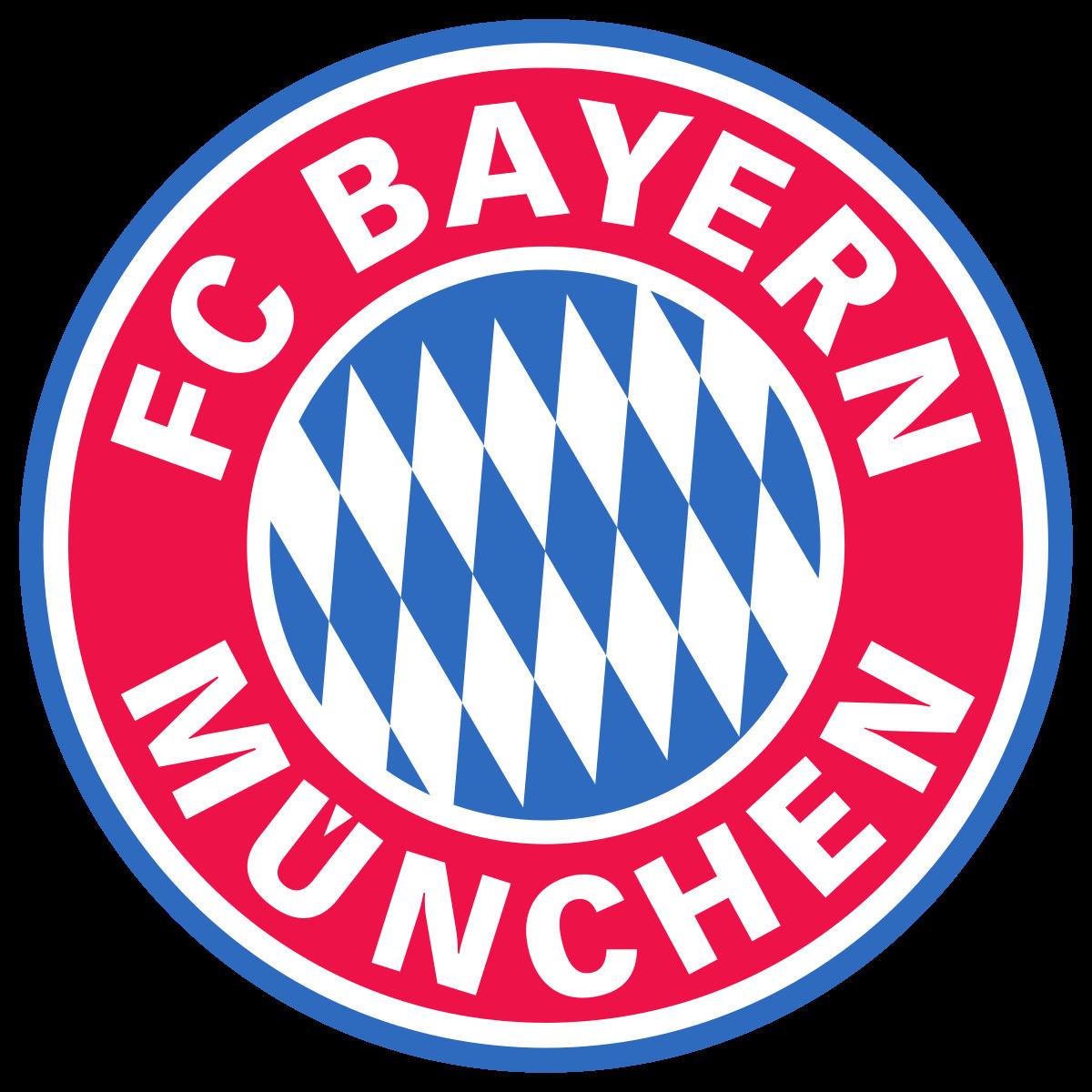 Fc Bayern Ausmalbilder Inspirierend Fußball Club Bayern München Frisch Ausmalbilder Fc Bayern München Bild