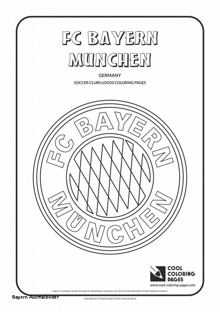 Fc Bayern Ausmalbilder Neu Bayern Ausmalbilder Malvorlage A Book Coloring Pages Best sol R Das Bild