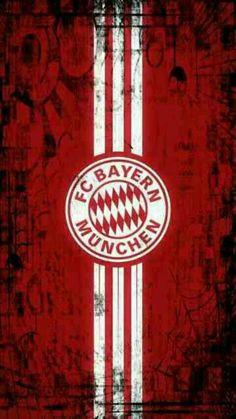 Fc Bayern Hintergrundbilder Das Beste Von 10 Best Bayern Munich Wallpapers Images Fotografieren