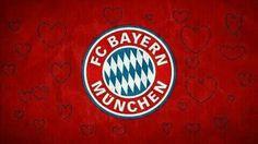Fc Bayern Hintergrundbilder Das Beste Von 106 Besten Fc Bayern Bilder Auf Pinterest Galerie