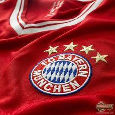 Fc Bayern Hintergrundbilder Das Beste Von 12 Besten Fc Bayern München Bilder Auf Pinterest Fotos