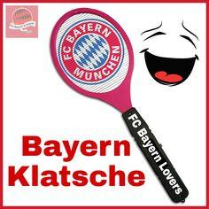 Fc Bayern Hintergrundbilder Das Beste Von 139 Besten Fc Bayern Bilder Auf Pinterest In 2018 Bild