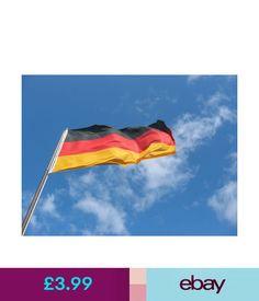 Fc Bayern Hintergrundbilder Das Beste Von 139 Besten Fc Bayern Bilder Auf Pinterest In 2018 Galerie