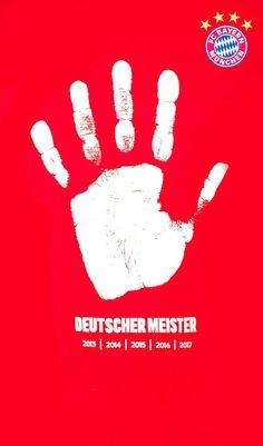 Fc Bayern Hintergrundbilder Das Beste Von 171 Best Die Bayern Images On Pinterest In 2018 Das Bild
