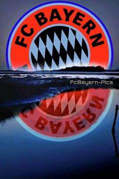 Fc Bayern Hintergrundbilder Das Beste Von 191 Besten Fcb Bilder Auf Pinterest In 2018 Fotos