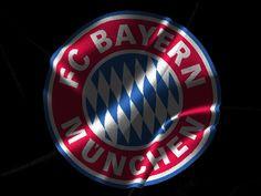 Fc Bayern Hintergrundbilder Das Beste Von 220 Besten Fc Bayern München Bilder Auf Pinterest In 2018 Fotos