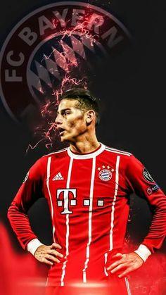 Fc Bayern Hintergrundbilder Das Beste Von 341 Besten Fc Bayern München Bilder Auf Pinterest In 2018 Fotos
