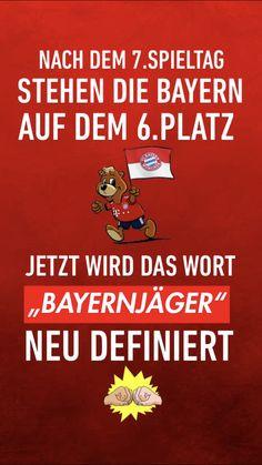 Fc Bayern Hintergrundbilder Das Beste Von 494 Besten Fcb Bilder Auf Pinterest In 2018 Sammlung