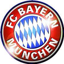 Fc Bayern Hintergrundbilder Das Beste Von 755 Besten Bayern München Bilder Auf Pinterest In 2018 Stock