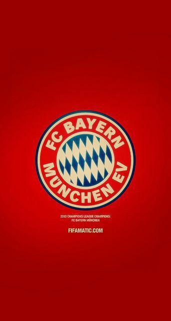 Fc Bayern Hintergrundbilder Das Beste Von 8 Besten バイエムン Bilder Auf Pinterest Das Bild