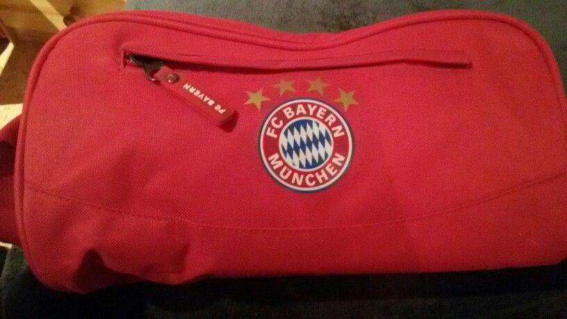 Fc Bayern Hintergrundbilder Das Beste Von Bestes Weihnachtsgeschenk Fc Bayern München ❤❤ Sammlung