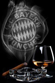 Fc Bayern Hintergrundbilder Das Beste Von Die 137 Besten Bilder Von Fcb In 2018 Bild