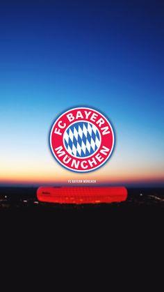 Fc Bayern Hintergrundbilder Das Beste Von Die 1415 Besten Bilder Von München Bayern In 2018 Bild