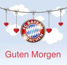 Fc Bayern Hintergrundbilder Das Beste Von Die 151 Besten Bilder Von Fc Bayern In 2018 Bild