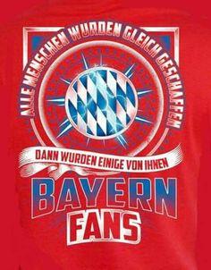 Fc Bayern Hintergrundbilder Das Beste Von Die 151 Besten Bilder Von Fc Bayern In 2018 Fotografieren