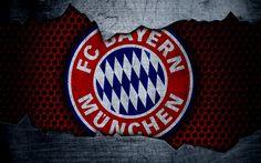 Fc Bayern Hintergrundbilder Einzigartig 140 Besten Logos München Bilder Auf Pinterest In 2018 Galerie