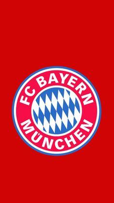 Fc Bayern Hintergrundbilder Einzigartig 171 Best Die Bayern Images On Pinterest In 2018 Fotos