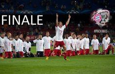 Fc Bayern Hintergrundbilder Einzigartig 510 Besten Sports Bilder Auf Pinterest In 2018 Sammlung