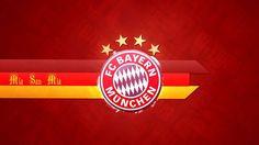 Fc Bayern Hintergrundbilder Einzigartig 58 Best Bl Fc Bayern Munich Images On Pinterest In 2018 Das Bild