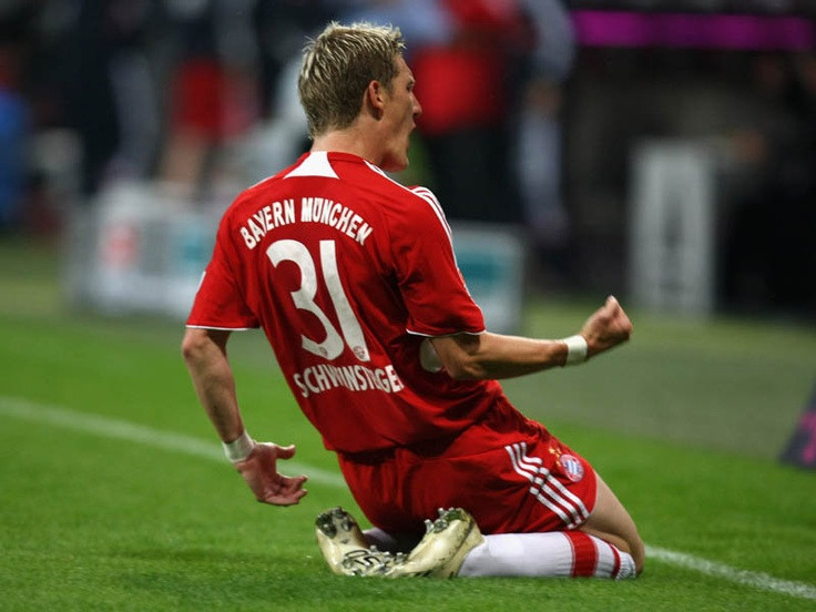 Fc Bayern Hintergrundbilder Einzigartig 7 Best Jalkapallo Football Images On Pinterest Stock