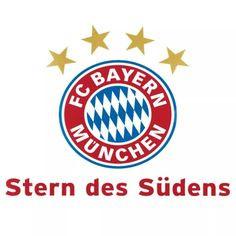 Fc Bayern Hintergrundbilder Einzigartig 755 Besten Bayern München Bilder Auf Pinterest In 2018 Sammlung