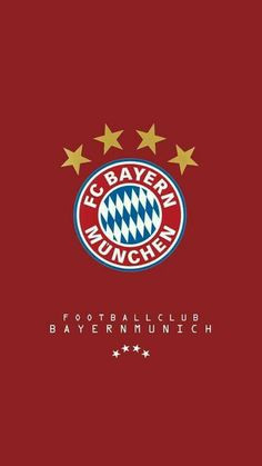 Fc Bayern Hintergrundbilder Einzigartig 955 Best Fußball toooor Images On Pinterest In 2018 Bild