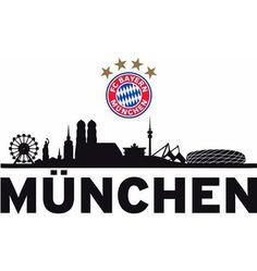 Fc Bayern Hintergrundbilder Einzigartig Die 151 Besten Bilder Von Fc Bayern In 2018 Stock