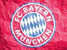 Fc Bayern Hintergrundbilder Einzigartig Die 49 Besten Bilder Von Fc Bayern München Sammlung