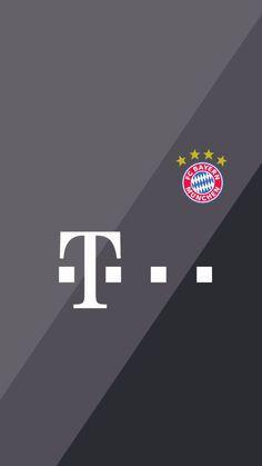 Fc Bayern Hintergrundbilder Einzigartig the 45 Best Fc Bayern Images On Pinterest In 2018 Das Bild