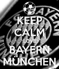 Fc Bayern Hintergrundbilder Frisch 106 Besten Fc Bayern Bilder Auf Pinterest Das Bild