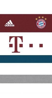 Fc Bayern Hintergrundbilder Frisch 171 Best Die Bayern Images On Pinterest In 2018 Galerie