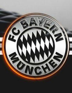 Fc Bayern Hintergrundbilder Frisch 191 Besten Fcb Bilder Auf Pinterest In 2018 Bild