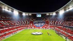 Fc Bayern Hintergrundbilder Frisch 51 Besten Fußball Bilder Auf Pinterest Bild