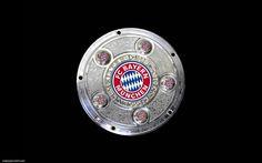 Fc Bayern Hintergrundbilder Frisch 755 Besten Bayern München Bilder Auf Pinterest In 2018 Das Bild