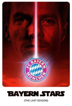 Fc Bayern Hintergrundbilder Frisch Die 279 Besten Bilder Von Fc Bayern In 2018 Bild