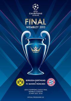 Fc Bayern Hintergrundbilder Frisch Die 279 Besten Bilder Von Fc Bayern In 2018 Bilder