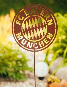 Fc Bayern Hintergrundbilder Frisch Die 43 Besten Bilder Von Fc Bayern In 2018 Stock