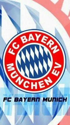 Fc Bayern Hintergrundbilder Frisch Die 860 Besten Bilder Von Fc Bayern München Fotos