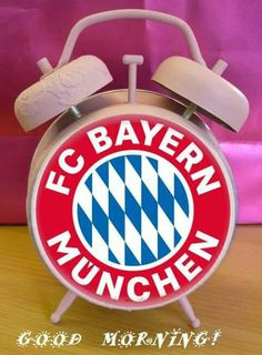 Fc Bayern Hintergrundbilder Genial 139 Besten Fc Bayern Bilder Auf Pinterest In 2018 Stock