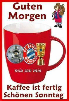 Fc Bayern Hintergrundbilder Genial 179 Besten Fcb Bilder Auf Pinterest In 2018 Bild