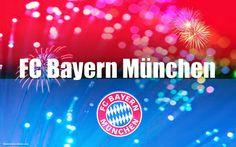 Fc Bayern Hintergrundbilder Genial 191 Besten Fcb Bilder Auf Pinterest In 2018 Das Bild