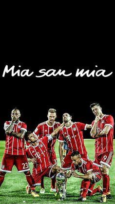Fc Bayern Hintergrundbilder Genial 220 Besten Fc Bayern München Bilder Auf Pinterest In 2018 Fotos