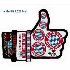 Fc Bayern Hintergrundbilder Genial 494 Besten Fcb Bilder Auf Pinterest In 2018 Fotos