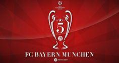 Fc Bayern Hintergrundbilder Genial Die 137 Besten Bilder Von Fcb In 2018 Fotos
