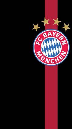 Fc Bayern Hintergrundbilder Genial Die 1415 Besten Bilder Von München Bayern In 2018 Bilder